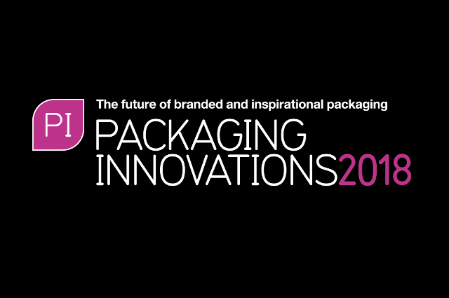 Packaging Innovations 2018 Remmert Dekker Packaging is erbij!